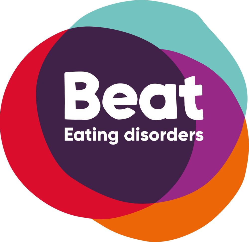 Beat_logo.jpg