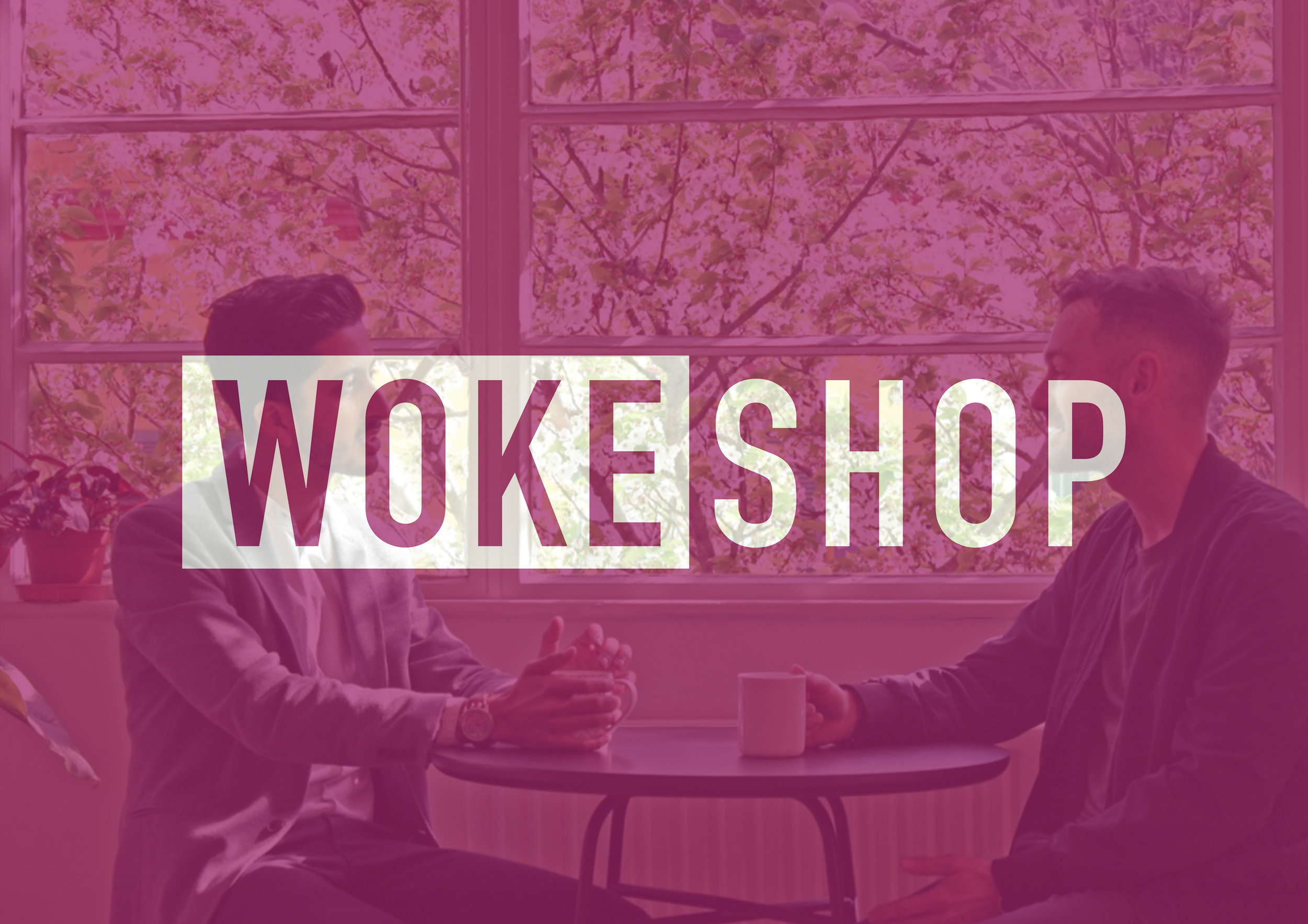 wokeshop a4 photo background.jpg