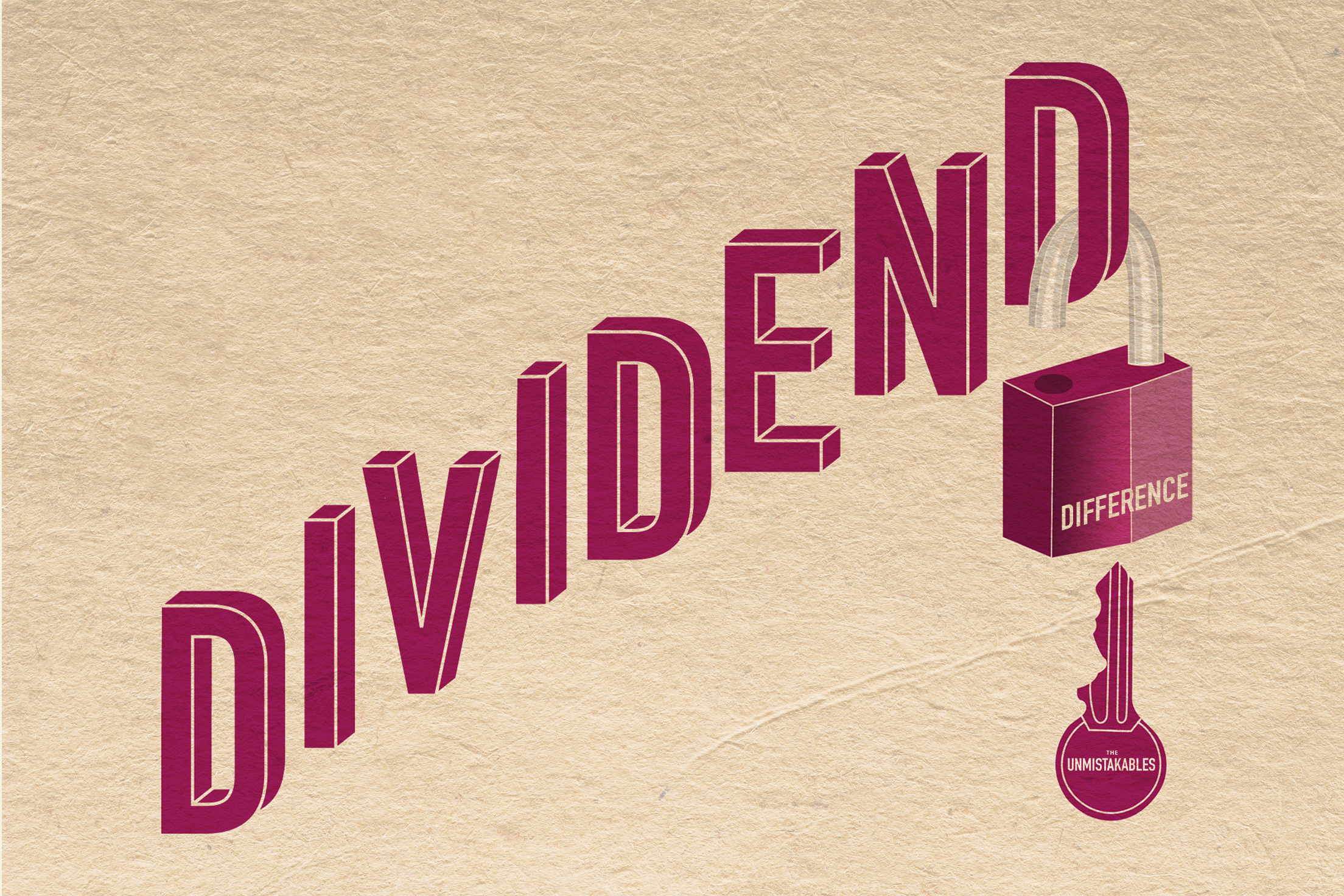 Dividend - difference image - paper-2.jpg