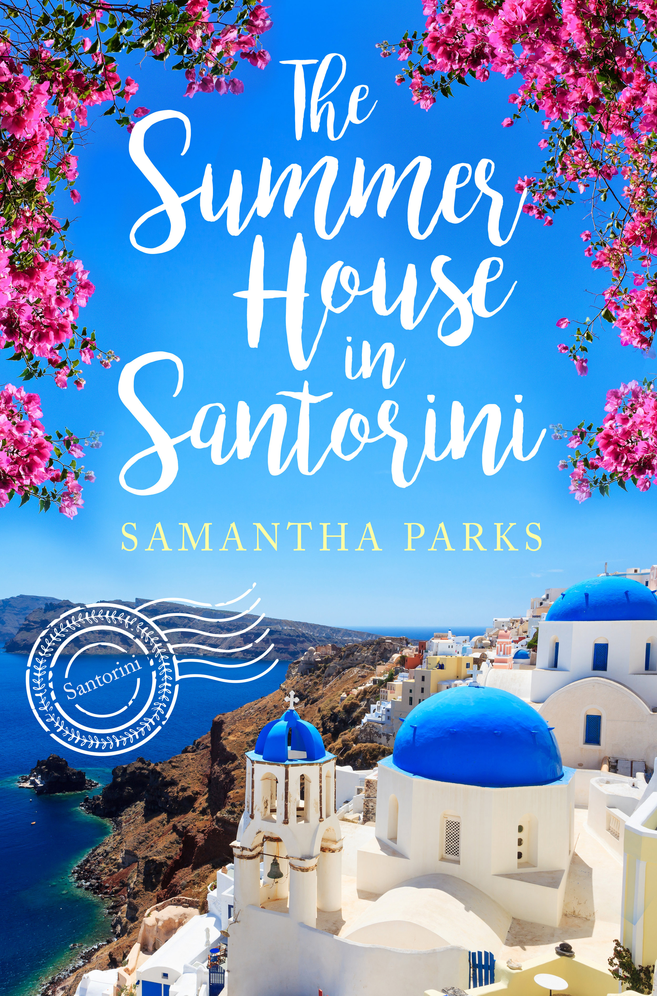 The Summerhouse in Santoriniv2.jpg