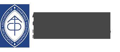 AACP logo.png
