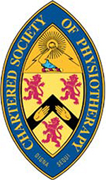 Charetered Society of Physiotherapy Logo.jpg