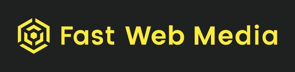 Fast Web Media Logo.png