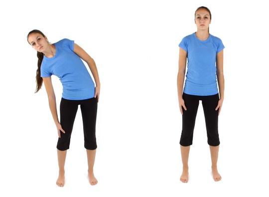 exercises for back pain 2.jpg