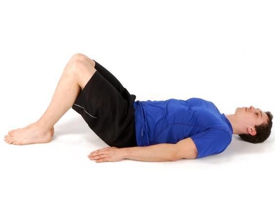 exercises for back pain 5.jpg