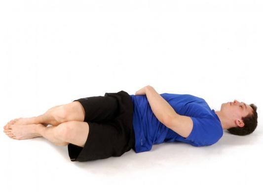 exercises for back pain 6.jpg