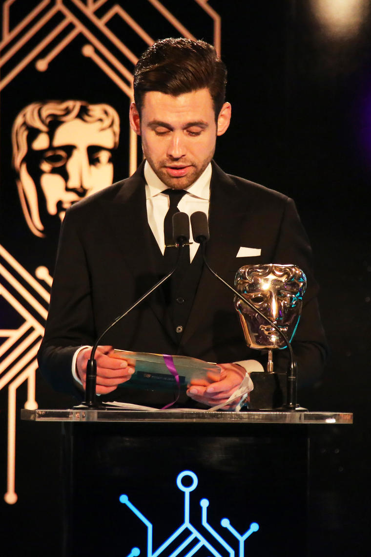 Bafta Award.jpg