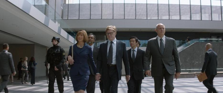jenny-agutter-robert-redford-alan-dale-bernard-white-and-chin-han-in-captain-america-the-winter-soldier-2014.jpg