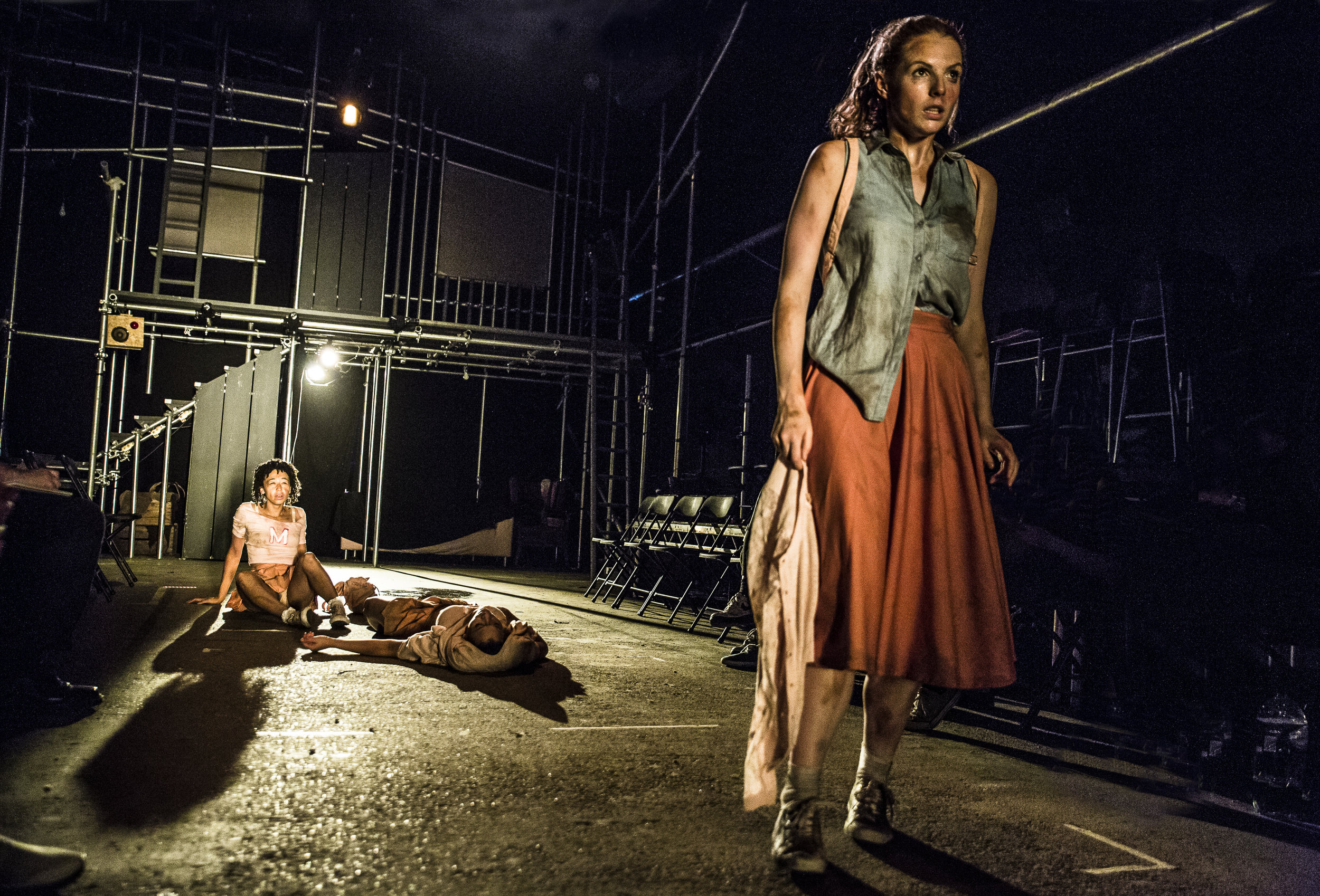 Karagula-at-The-Styx-courtesy-of-Lara-Genovese-@-Naiad-Photography-Emily-Forbes-Charmaine-Wombwell-and-Emily-Burnett.jpg
