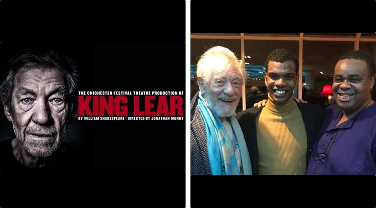 King Lear Blog Post 4.jpg