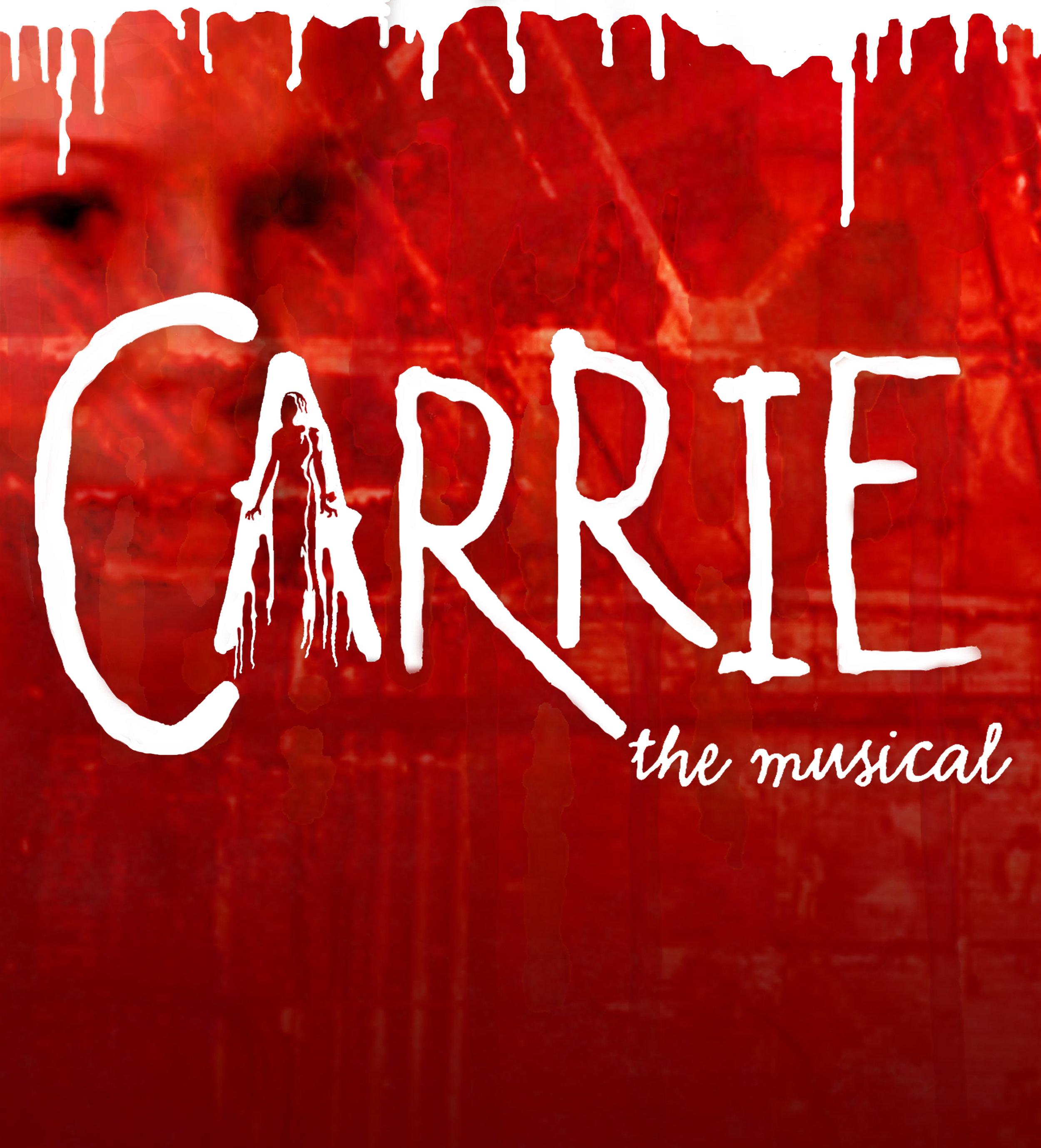 CARRIE-the-musical-Thumbnail.jpg