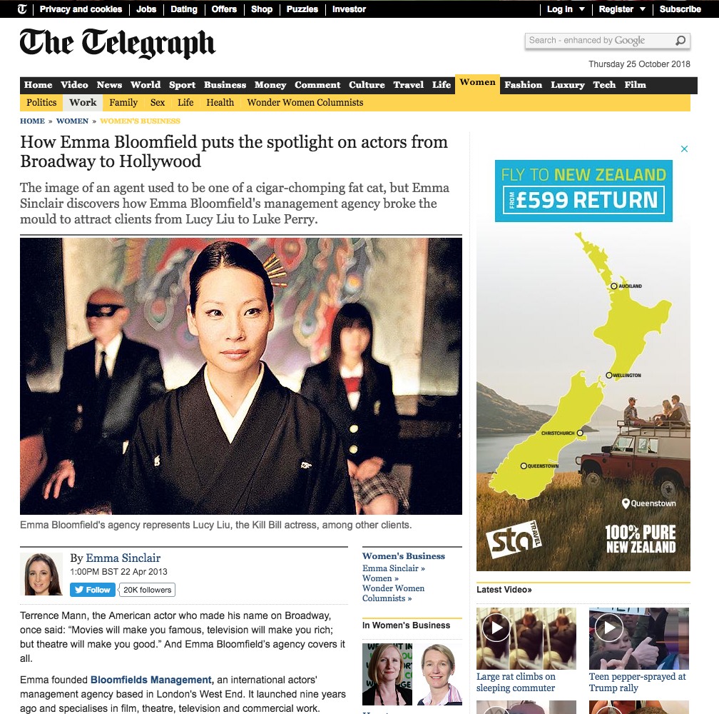 Telegraph 1 2018-10-25 at 14.30.43.png