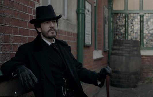 Frederick Wicks in Murder on the Victorian Railway 2.jpg