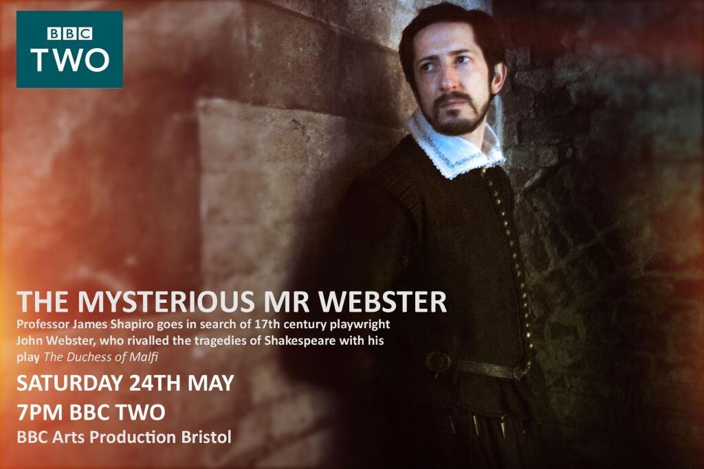 Webster in The Mysterious Mr Webster.jpg