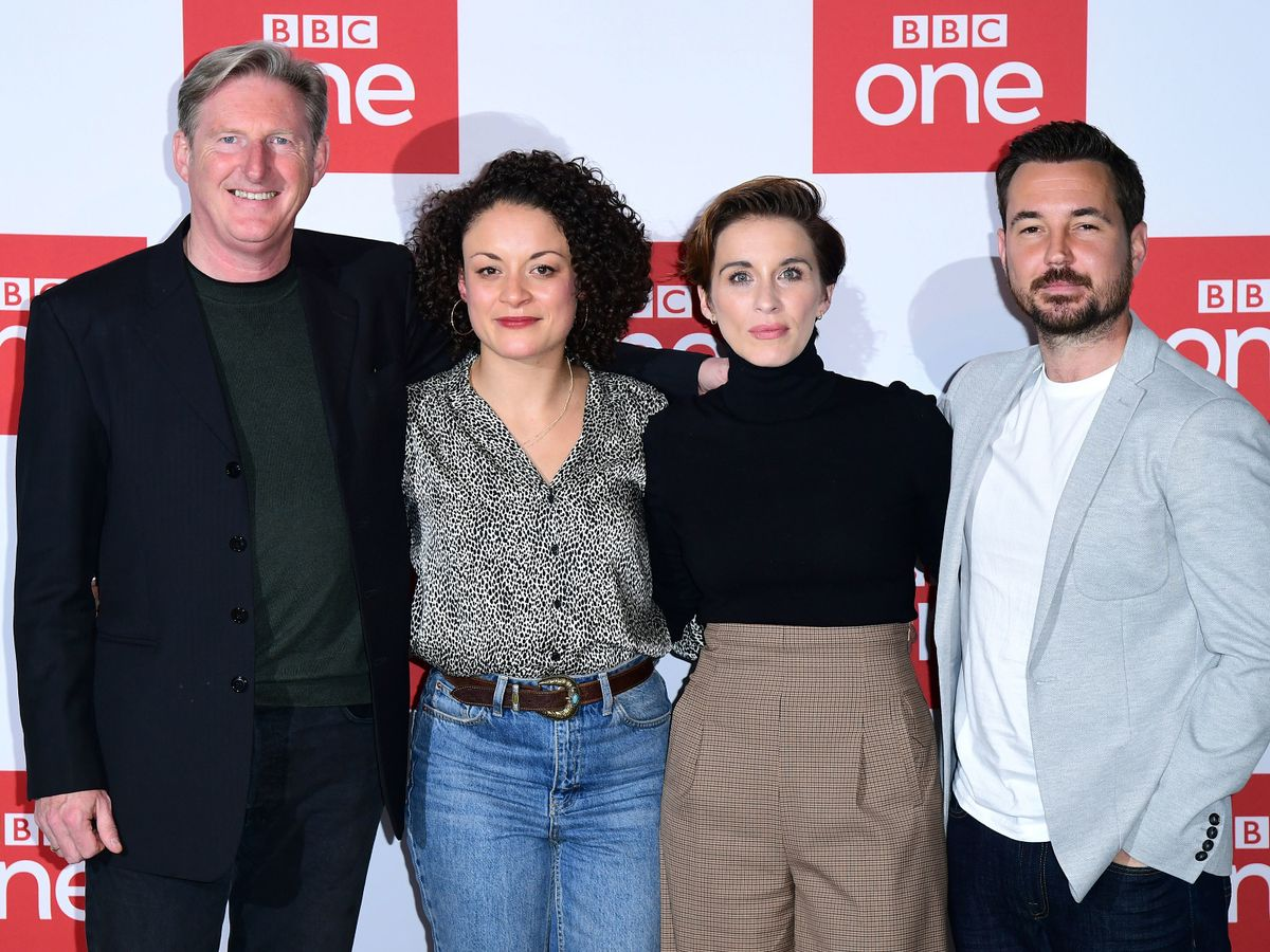 0_Line-of-Duty-Season-Five-Photocall-London.jpg