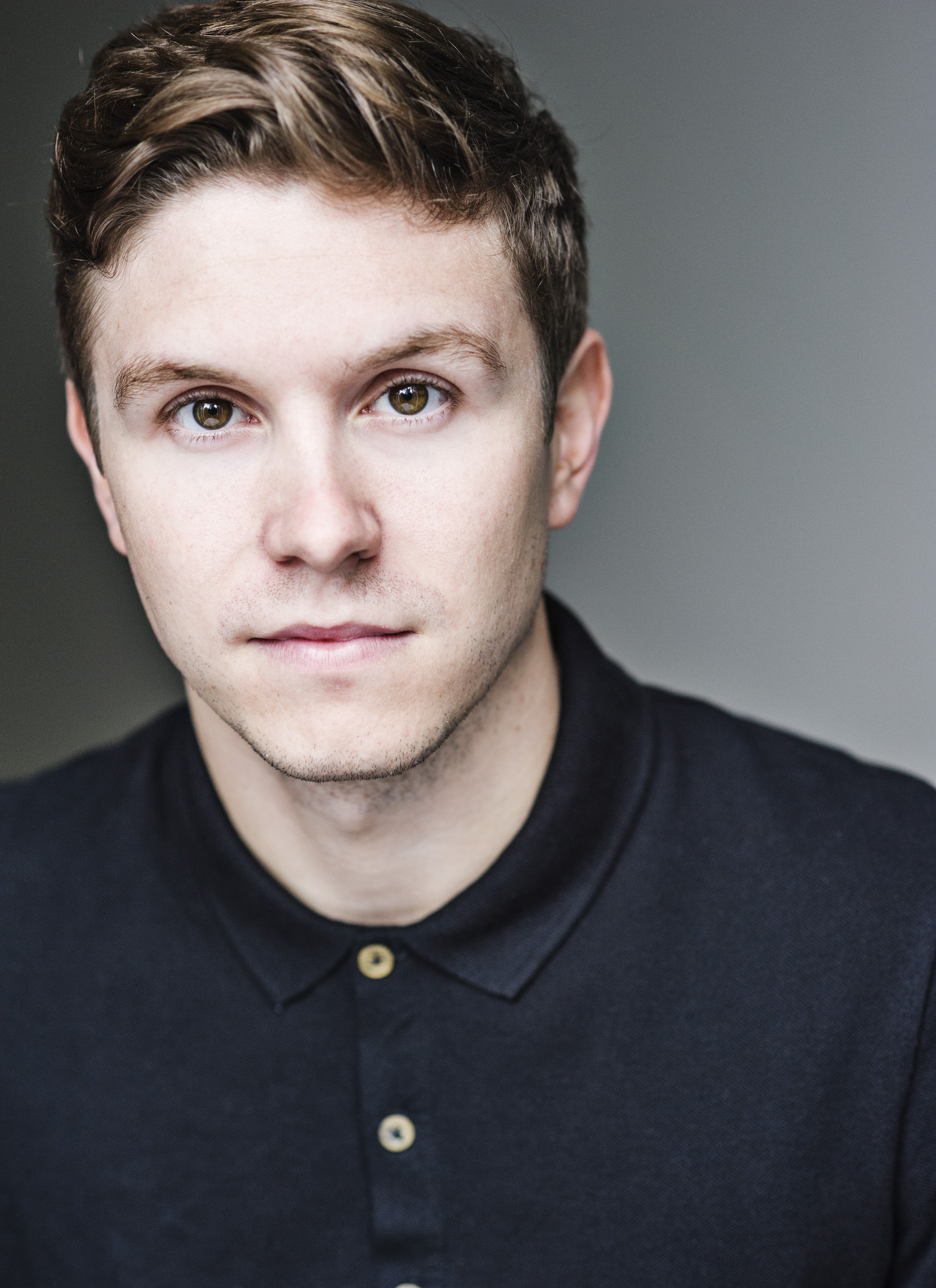 Craig Mather is performing in the all star concerts for Les Miserables, having previously played the role of Marius in The West End. -