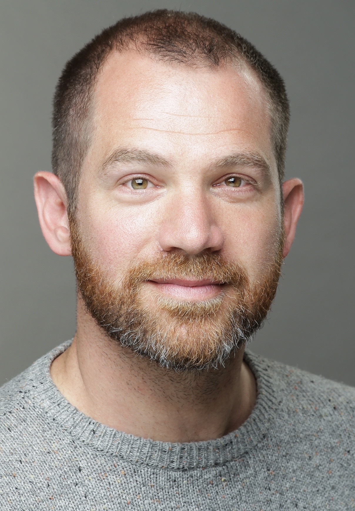 Daniel Boys plays the lead role of Marvin in double Tony award winning production of Falsettos at The Other Palace. -