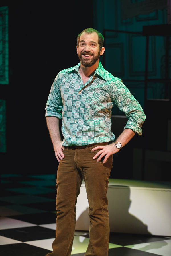 tn-500_danielboys(marvin)-falsettos-theotherpalace-photosbythestandoutcompany(024).jpg