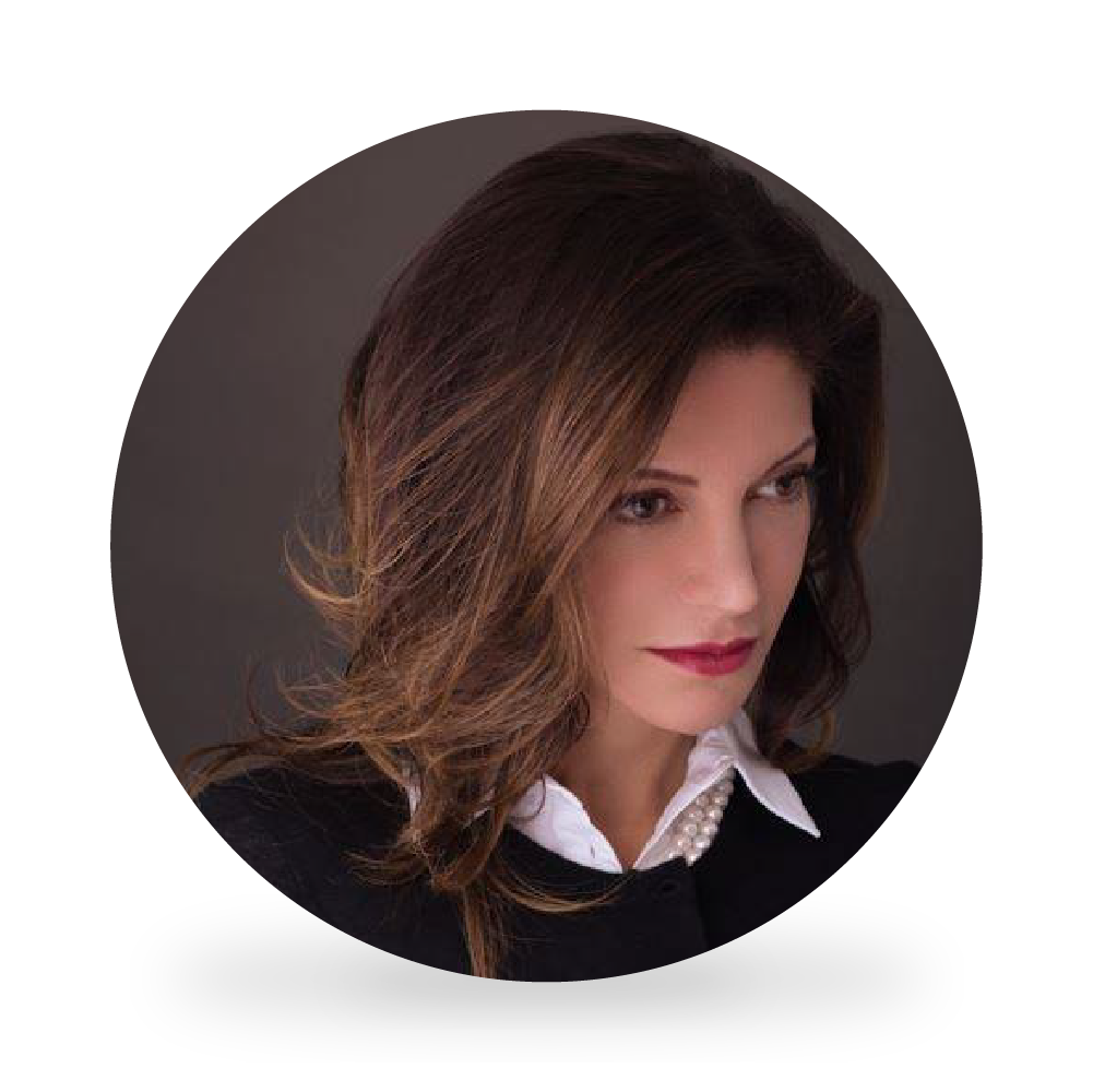 GICC Champions_Nina Ansary.png