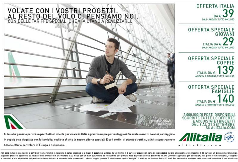 alitalia-stefano-soave-campagna-pubblicitaria-2011.jpg