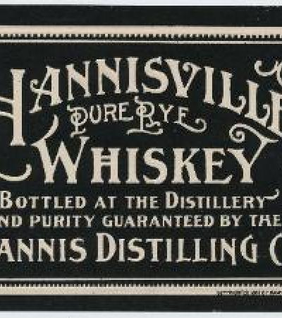 Hannisville_Rye_Lable_-_Scanned_26_Jan_2009_SMALL-315x225.jpg