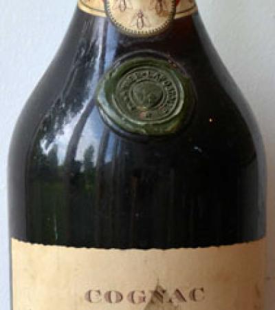 Cognac_MarnierLapostolle_small.jpg