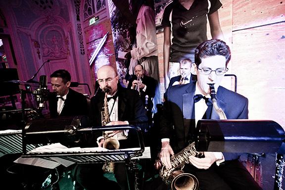 London Dance Orchestra.jpg