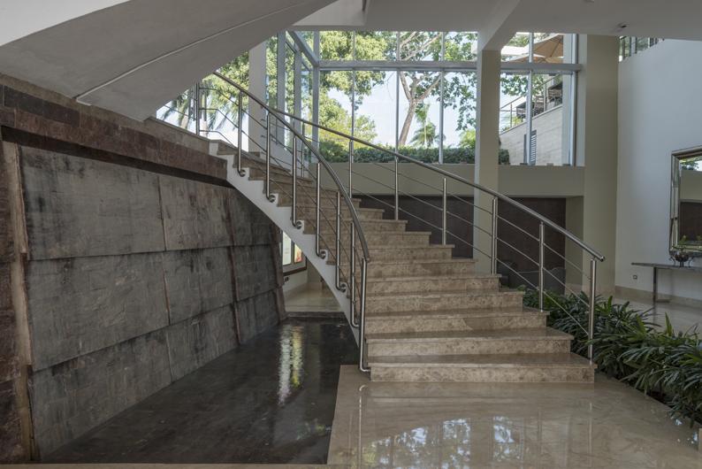 Jardín Memorial_RBF4024.jpg