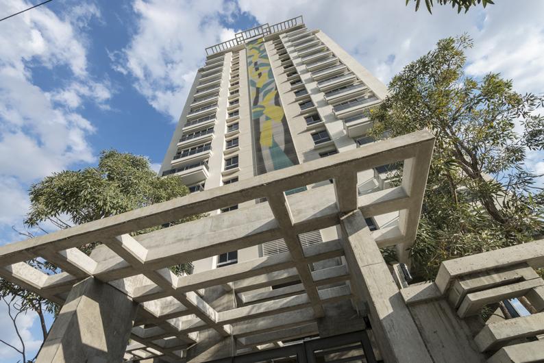 Torre Farallon_RBF3269.jpg
