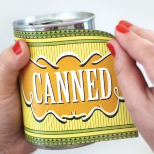 "A History Of Canned Food With Anna Zeide - From A Public AffairToday on the show, guest host Nan Enstad spends the hour exploring the history of canned food with Anna Zeide, author of Canned. Their conversation opens up questions about diet and public health, affordability and class, food systems and labor issues, American consumerism, what it means to be a ""foodie,"" and more."