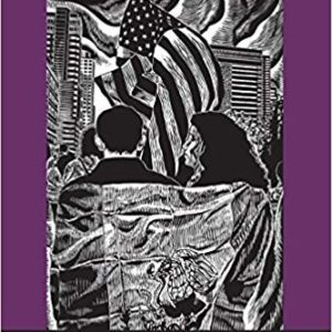 Deportation, Immigrant Rights, And Sanctuary With Rachel Buff - From A Public AffairToday on the show, guest host Nan Enstad talks border politics, deportation, immigrant rights, and sanctuary with Rachel Buff, author of Against the Deportation Terror: Organizing for Immigrant Rights in the Twentieth Century.
