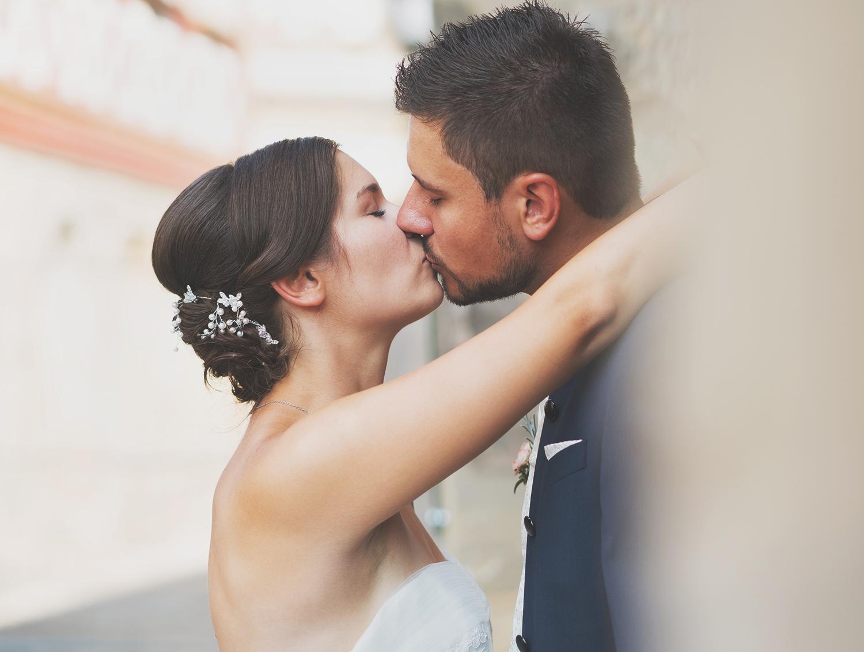 Wedding hauptbild.jpg