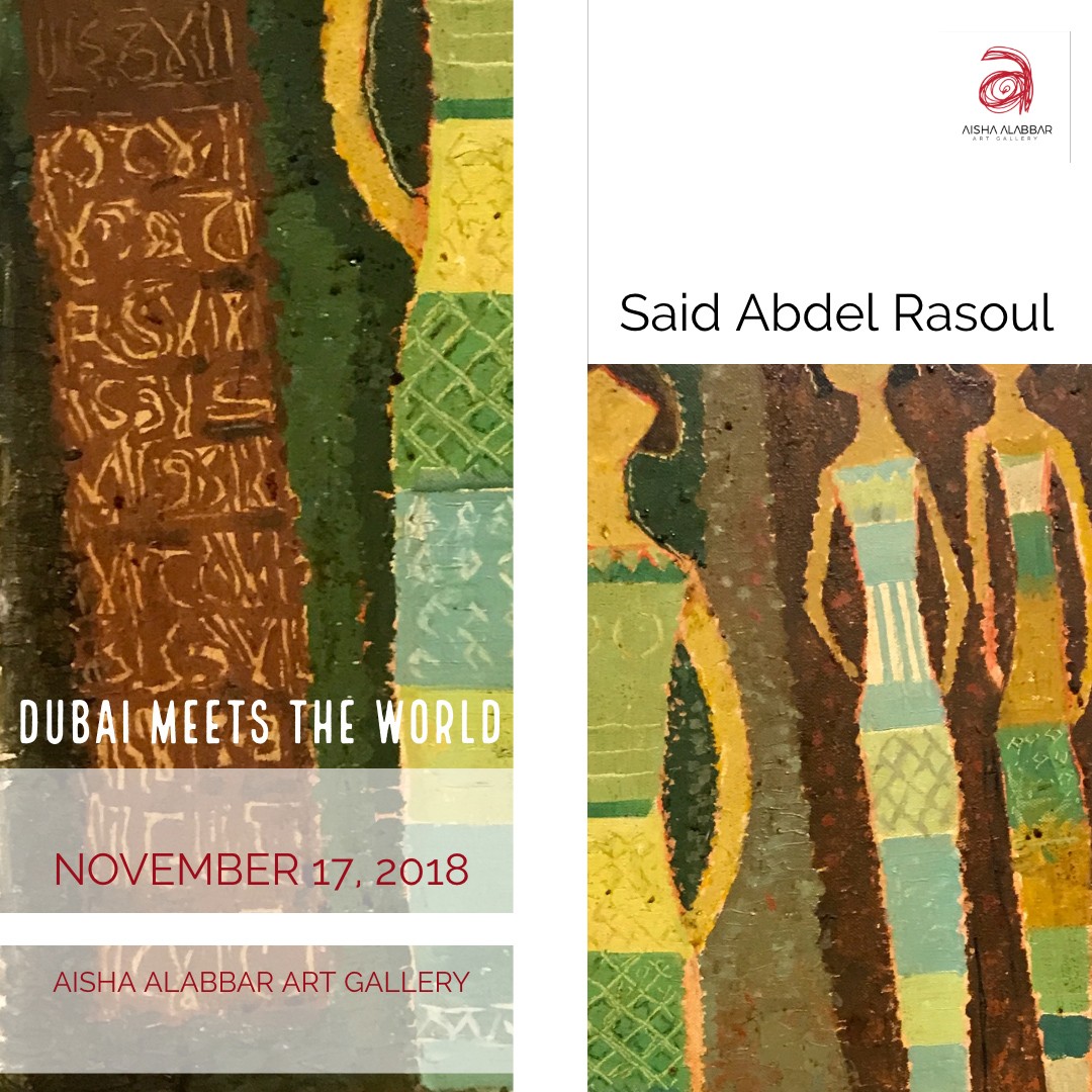 Aisha_Alabbar_Art_Gallery_Dubai_02.jpg