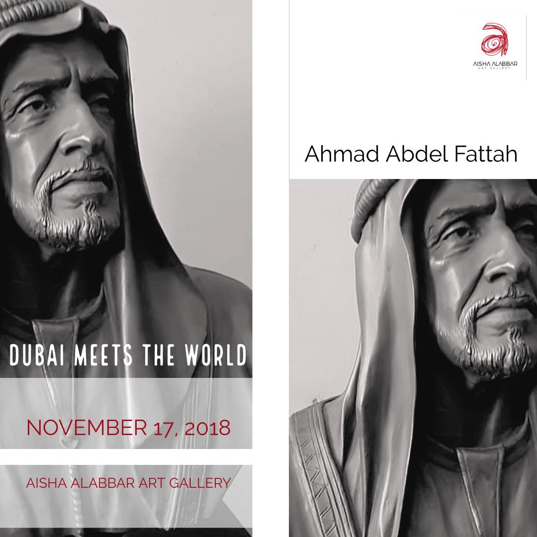 Aisha_Alabbar_Art_Gallery_Dubai_03.jpg