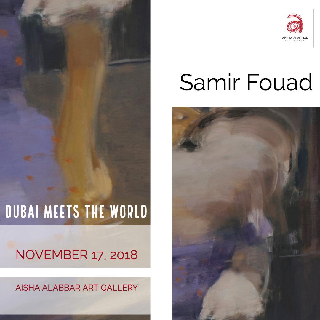 Aisha_Alabbar_Art_Gallery_Dubai_05.jpg