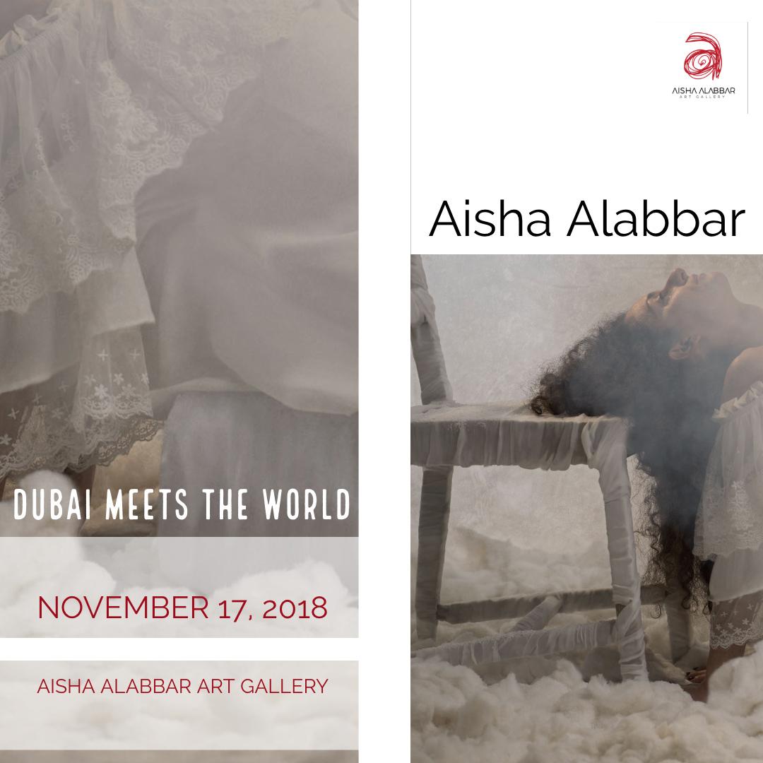 Aisha_Alabbar_Art_Gallery_Dubai_06.jpg