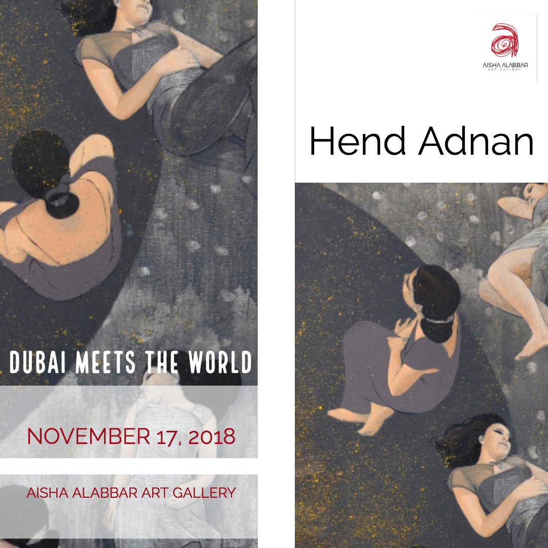 Aisha_Alabbar_Art_Gallery_Dubai_07.jpg