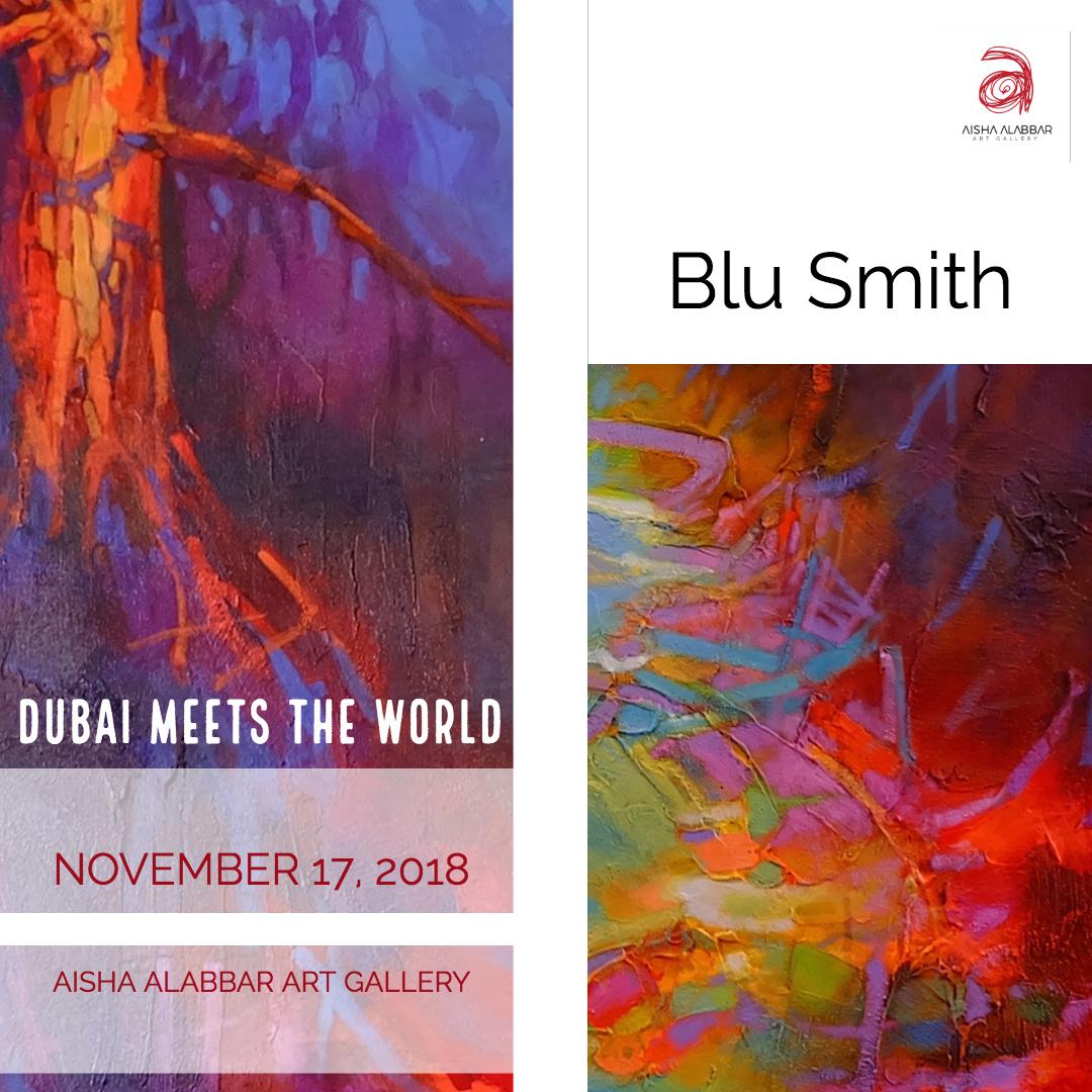 Aisha_Alabbar_Art_Gallery_Dubai_09.jpg