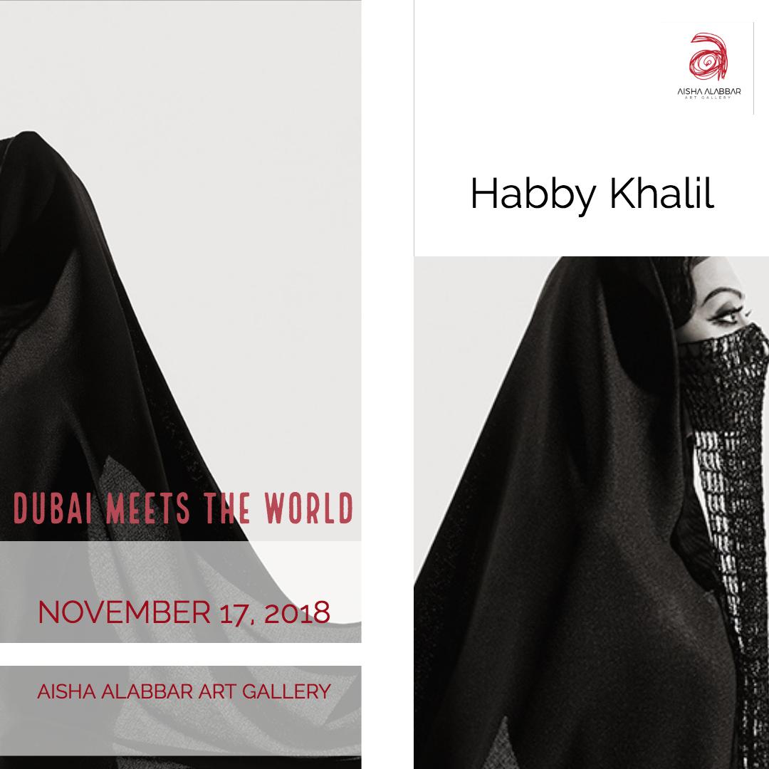 Aisha_Alabbar_Art_Gallery_Dubai_10.jpg