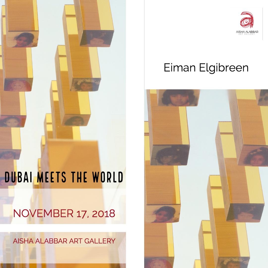 Aisha_Alabbar_Art_Gallery_Dubai_11.jpg