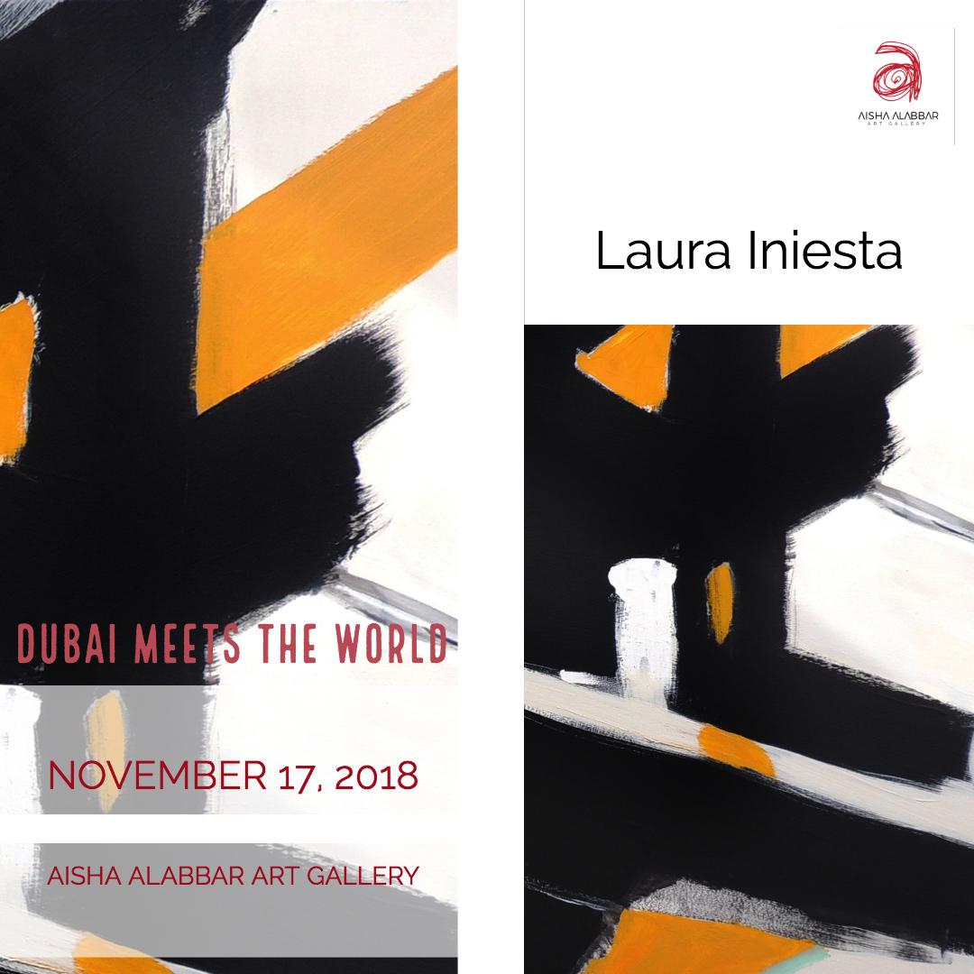 Aisha_Alabbar_Art_Gallery_Dubai_12.jpg