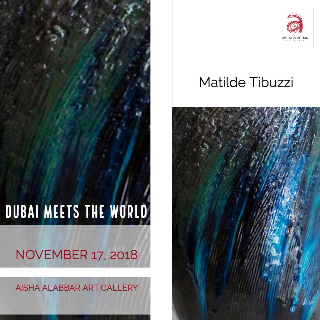 Aisha_Alabbar_Art_Gallery_Dubai_14.jpg
