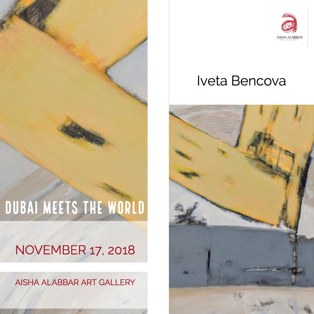 Aisha_Alabbar_Art_Gallery_Dubai_15.jpg
