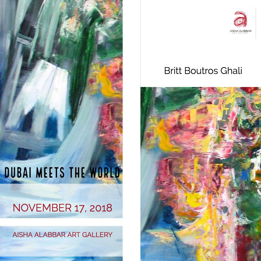 Aisha_Alabbar_Art_Gallery_Dubai_17.jpg