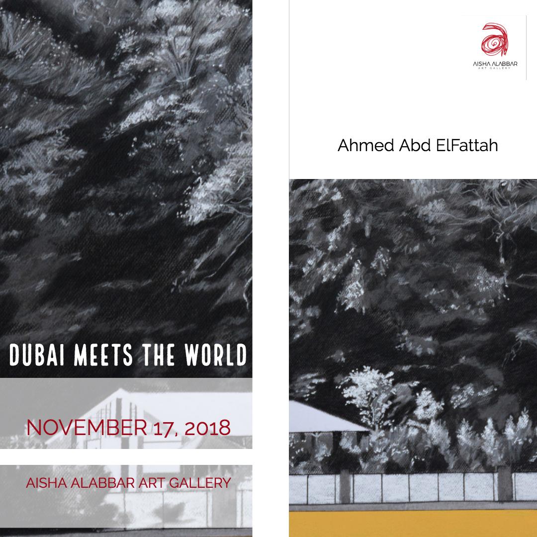 Aisha_Alabbar_Art_Gallery_Dubai_18.jpg