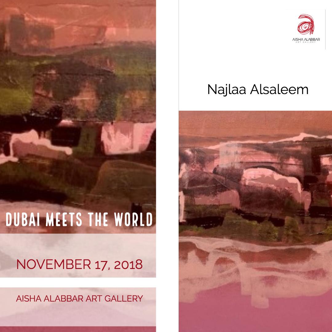 Aisha_Alabbar_Art_Gallery_Dubai_20.jpg