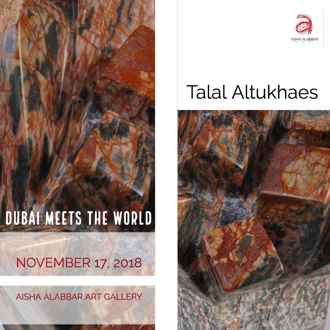 Aisha_Alabbar_Art_Gallery_Dubai_21.jpg