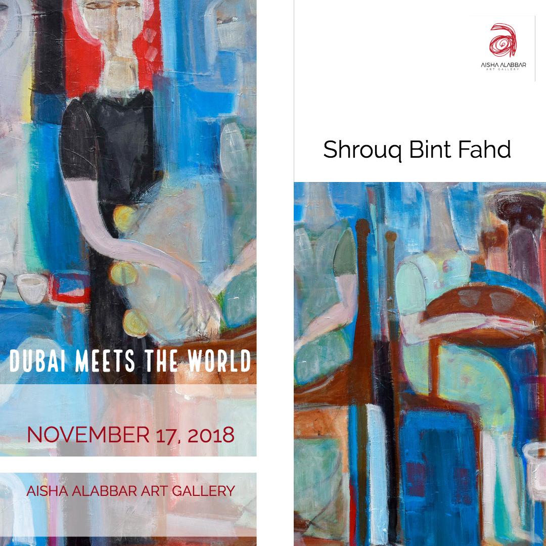 Aisha_Alabbar_Art_Gallery_Dubai_22.jpg