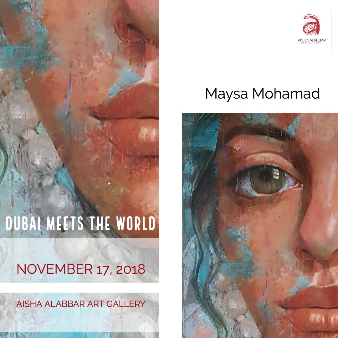Aisha_Alabbar_Art_Gallery_Dubai_24.jpg