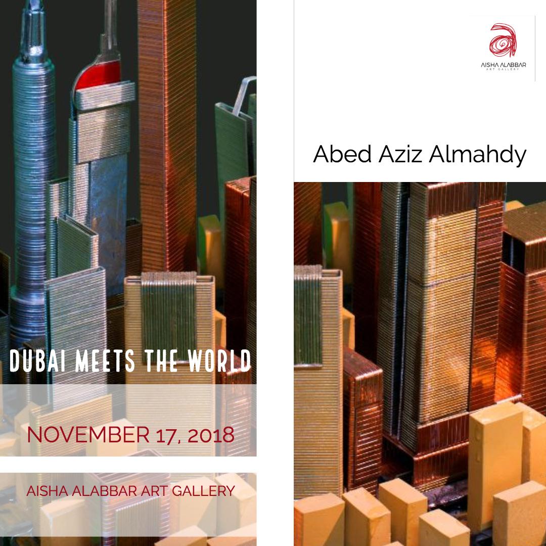 Aisha_Alabbar_Art_Gallery_Dubai_26.jpg